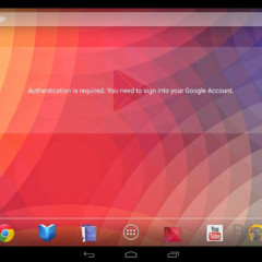 Foto 7 de 8 de la galería imagenes-de-android-4-2-jelly-bean en Xataka Android