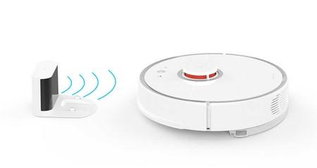 361e07f6cf02a Xiaomi comenzará su puesta a la venta el próximo 19 de octubre