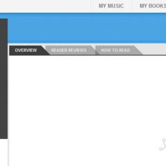 Foto 7 de 8 de la galería google-books-se-prepara-para-llegar-a-espana en Xataka Android