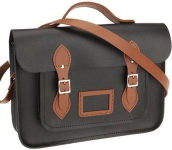 Bolsas y maletas de las que enamorarse esta primavera