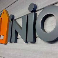 Falabella, ¿quién es la empresa chilena que acaba de comprar a Linio por 138 millones de dólares?