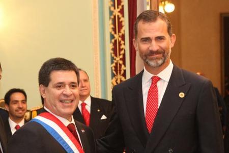 Claves para comprender (y llevar) el estilo del (futuro) nuevo Rey de España