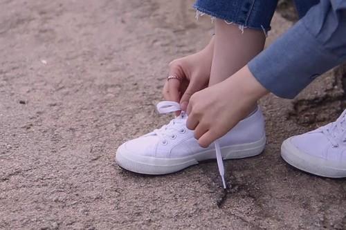 7 zapatillas de marca en oferta hoy: Nike, Paredes, Asics o Timberland