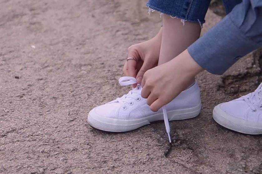 53508308d01 7 zapatillas de marca en oferta hoy  Nike