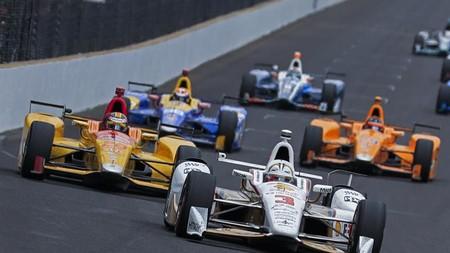 Fórmula 1, Fórmula E, WRC, IndyCar y WEC. Así están las grandes competiciones de coches ante el incierto 2020
