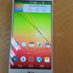 Foto 1 de 11 de la galería lg-liger-f490l en Xataka Android