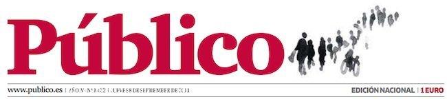diario-publico.jpg