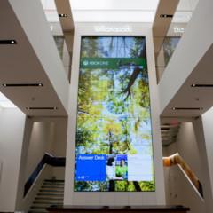 Foto 3 de 8 de la galería microsoft-en-la-quinta-avenida en Xataka