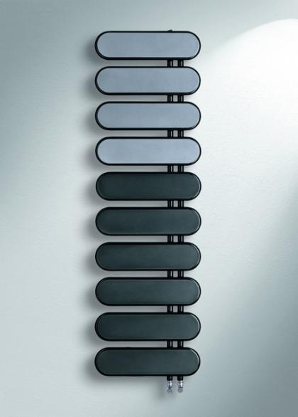 runtal-radiator-puzzle-3.jpg