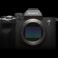 Sony A7 IV: 33 MP, vídeo 4K 60p y otras novedades de la cámara que quiere redefinir la experiencia de las sin espejo full frame