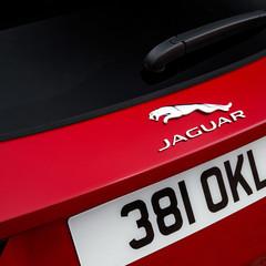 Foto 118 de 164 de la galería jaguar-e-pace-primer-contacto en Motorpasión