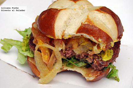 Good Burger