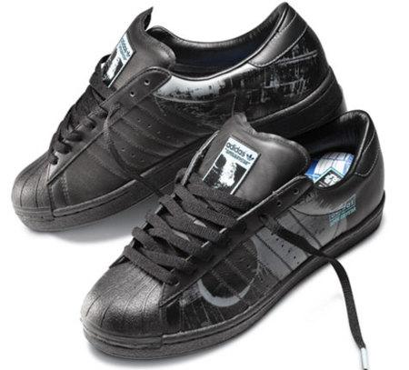 Adidas Super Death Star 2