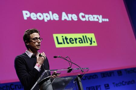 La revalorización de startups de nuevos medios digitales: ¿Vale Buzzfeed 1.000 millones de dólares?