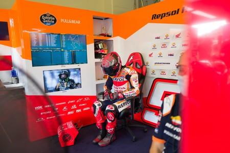 Marquez Jerez Motogp 2020 2
