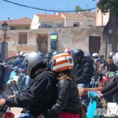 Foto 4 de 77 de la galería xx-scooter-run-de-guadalajara en Motorpasion Moto
