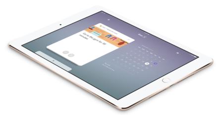 Doo iPad