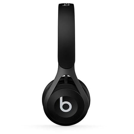 Beats Ep 2