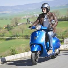 Foto 63 de 75 de la galería vespa-gts-y-gts-super-en-accion-1 en Motorpasion Moto