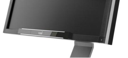 Tobii permite que tu PC o portátil te sigan la mirada