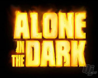 Fuego y físicas en 'Alone in the Dark'. Impresionante