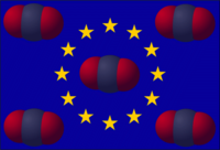 """Fabricantes alemanes """"presionaron"""" a políticos europeos con... coches gratis"""