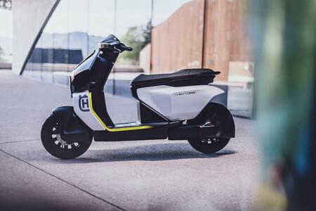 Husqvarna Vektorr Concept Scooter Electrico 4 1200x800