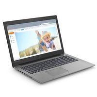 Para regalar un portátil básico, hoy en Amazon te dejan el Lenovo IdeaPad 330-15IGM por sólo 199 euros