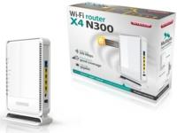 Sitecom serie X 3.0, nueva familia de routers para todos