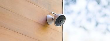 Qué cámara de seguridad comprar en 2019: 5 opciones compatibles con Apple HomeKit