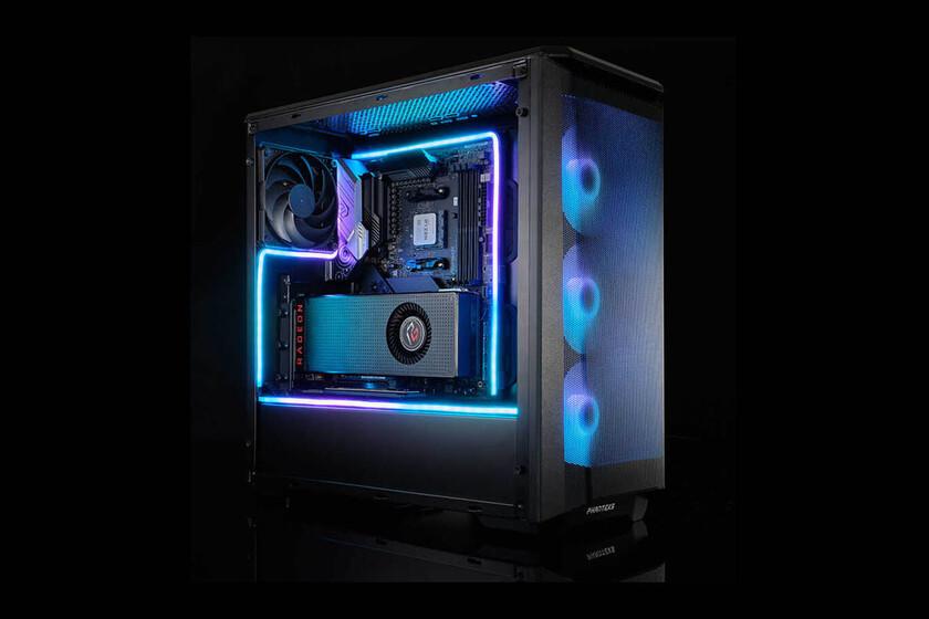 cunto-tienes-que-gastarte-en-un-pc-para-tener-la-potencia-de-playstation-5-y-xbox-series-x