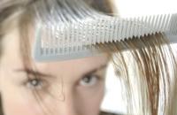 Más consejos de cómo mantener tu cabello más sano