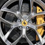 Desde acusar a ONG hasta llevar fans a juicio: estas son las demandas más descabelladas que ha impuesto Ferrari