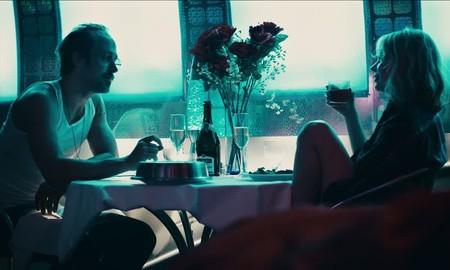 11 películas y series que puedes ver para detectar una relación tóxica