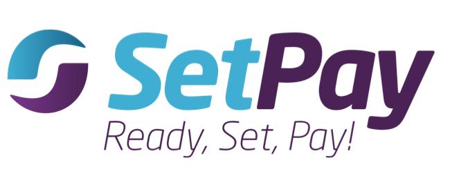 Set Pay, el primer Square español