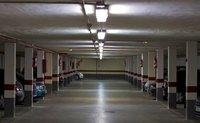 El ayuntamiento de Palma de Mallorca vende cocheras con descuento
