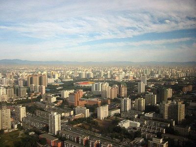 Beijing: consejos para la primera visita