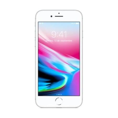 Iphone 8 3