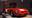 Ferrari 250 GTO, vendido por 28,5 millones de euros