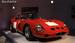 Ferrari250GTO,vendidopor28,5millonesdeeuros