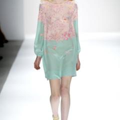 Foto 17 de 40 de la galería jill-stuart-primavera-verano-2012 en Trendencias