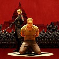 Wolfenstein II: The New Colossus confirma su lanzamiento en Nintendo Switch para el 29 de junio