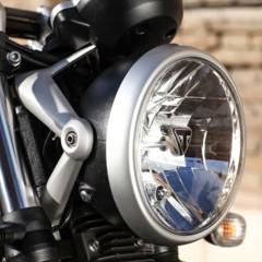 Foto 14 de 48 de la galería triumph-street-twin-1 en Motorpasion Moto