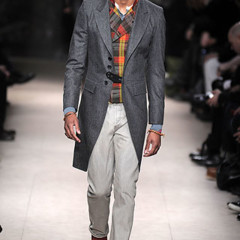 paul-smith-otono-invierno-20092010