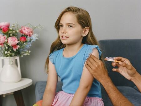 Canadá se convirtió en el primer país del mundo en aprobar la vacuna de Pfizer contra COVID para mayores de 12 años