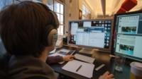 La historia de Tumblr, el nuevo record de las Apple Stores y cómo crear un anillo LED