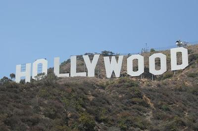 El cartel de Hollywood, en peligro