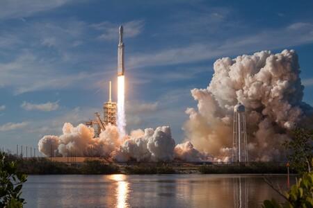 SpaceX, de Elon Musk, ya vale más de 100 mil millones de dólares, según la última venta de acciones filtrada por CNBC