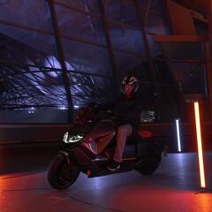 Foto 14 de 56 de la galería bmw-ce-04-2021-primeras-impresiones en Motorpasion Moto