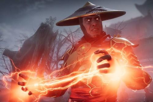 Los seis juegos más esperados de Xbox One en abril de 2019